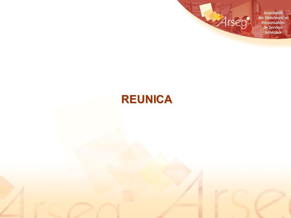 REUNICA