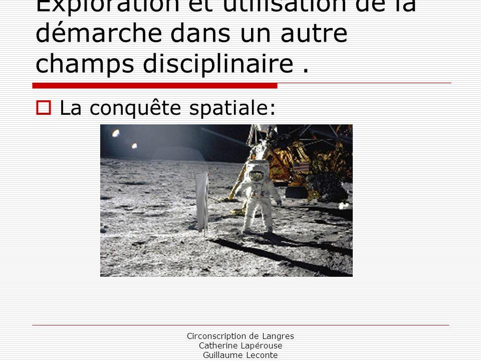 Circonscription de Langres Catherine Lapérouse Guillaume Leconte