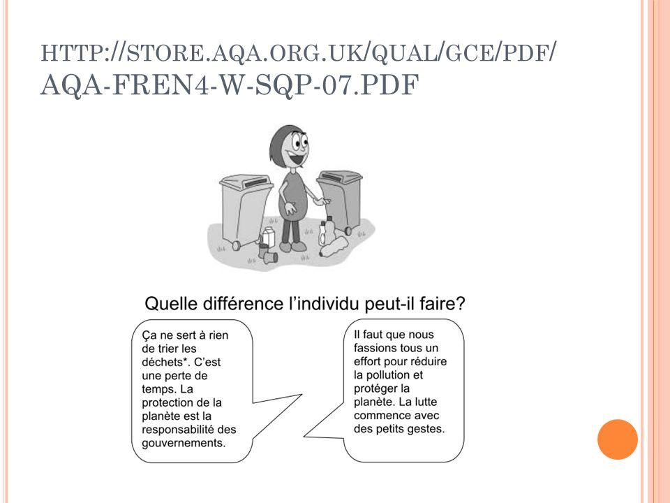 http://store.aqa.org.uk/qual/gce/pdf/AQA-FREN4-W-SQP-07.PDF