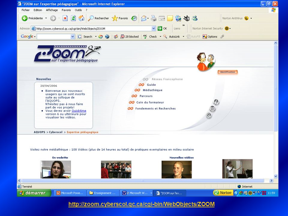 http://zoom.cyberscol.qc.ca/cgi-bin/WebObjects/ZOOM