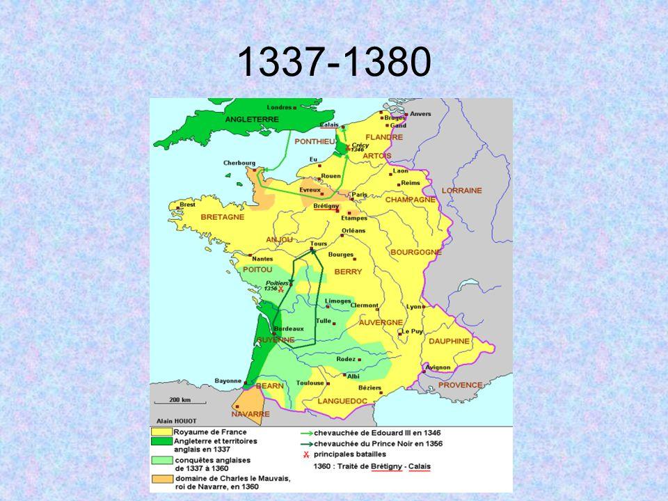 1337-1380