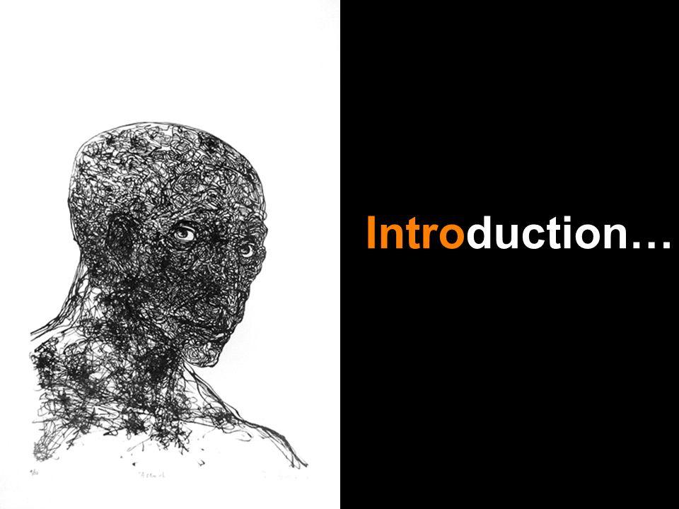 Introduction… « Marcel Duchamp », par Rene Almanza
