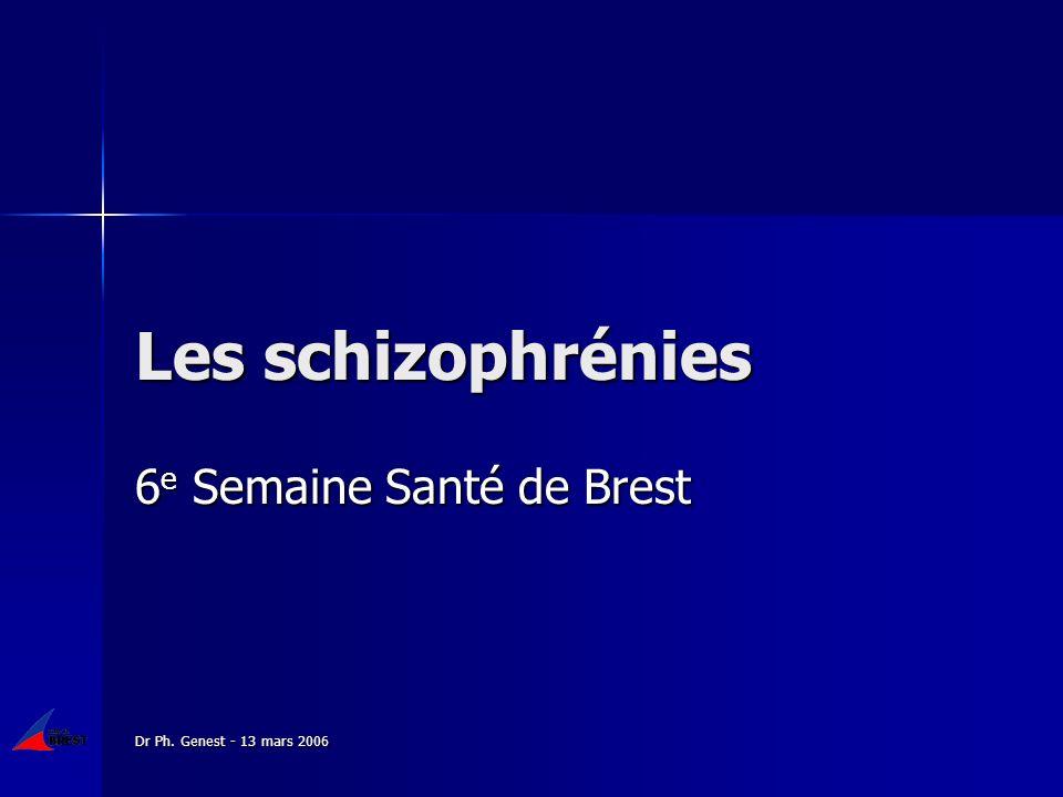 6e Semaine Santé de Brest
