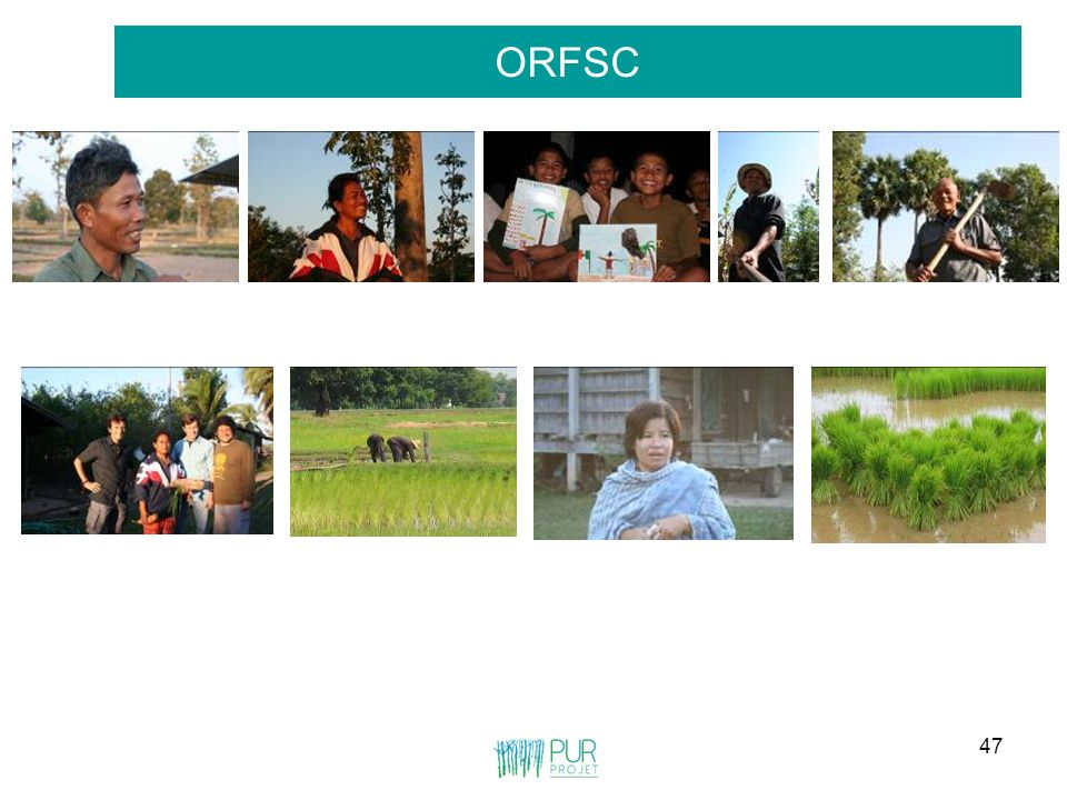 ORFSC