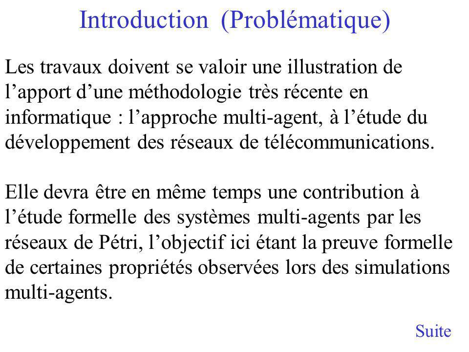 Introduction (Problématique)