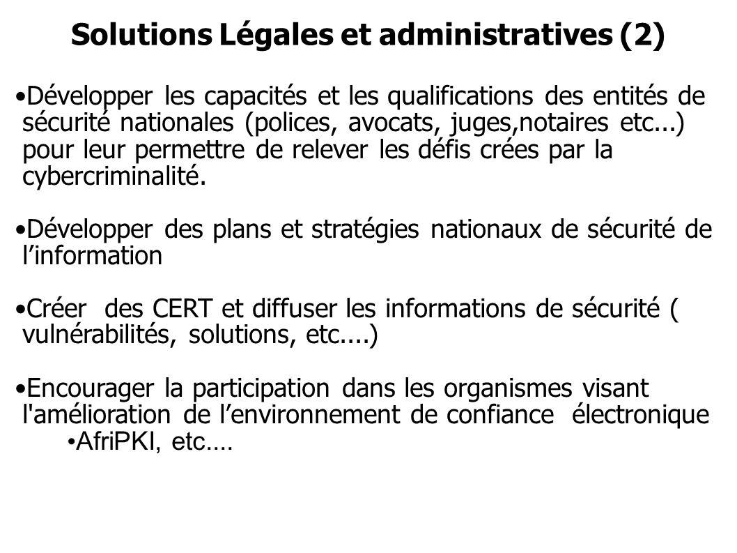 Solutions Légales et administratives (2)