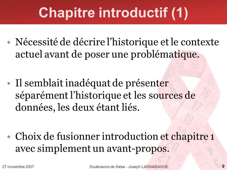 Chapitre introductif (1)