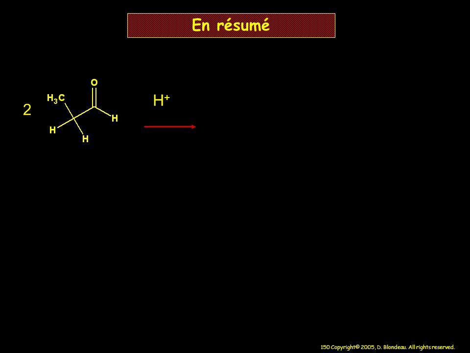 En résumé H+ 2