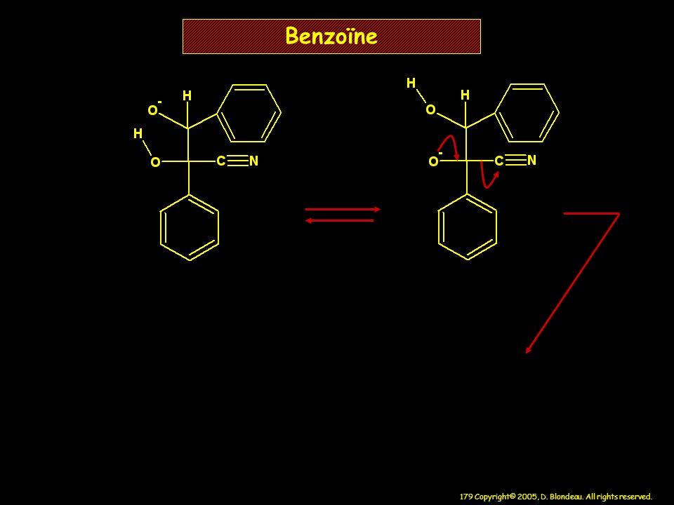 Benzoïne