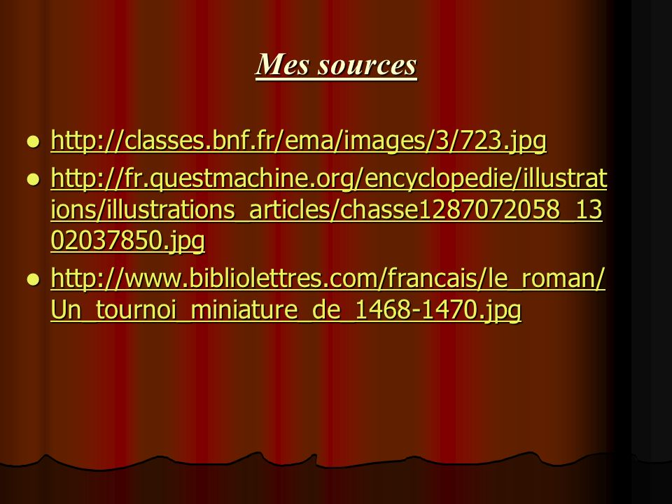 Mes sources http://classes.bnf.fr/ema/images/3/723.jpg