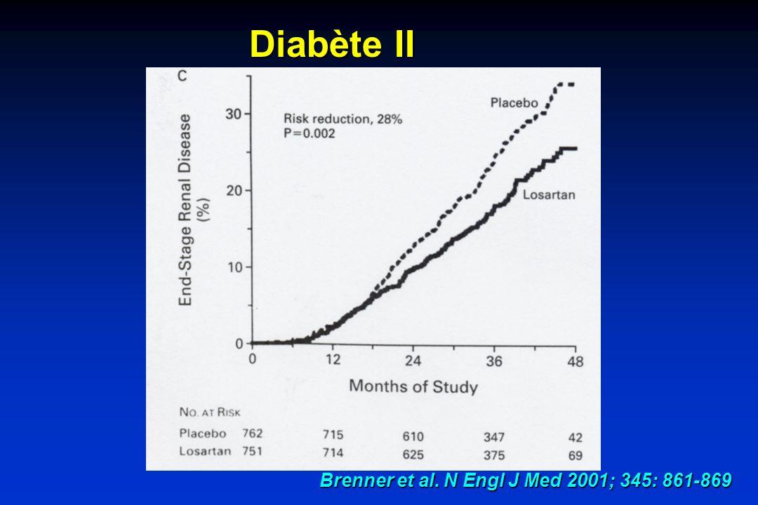Brenner et al. N Engl J Med 2001; 345: 861-869