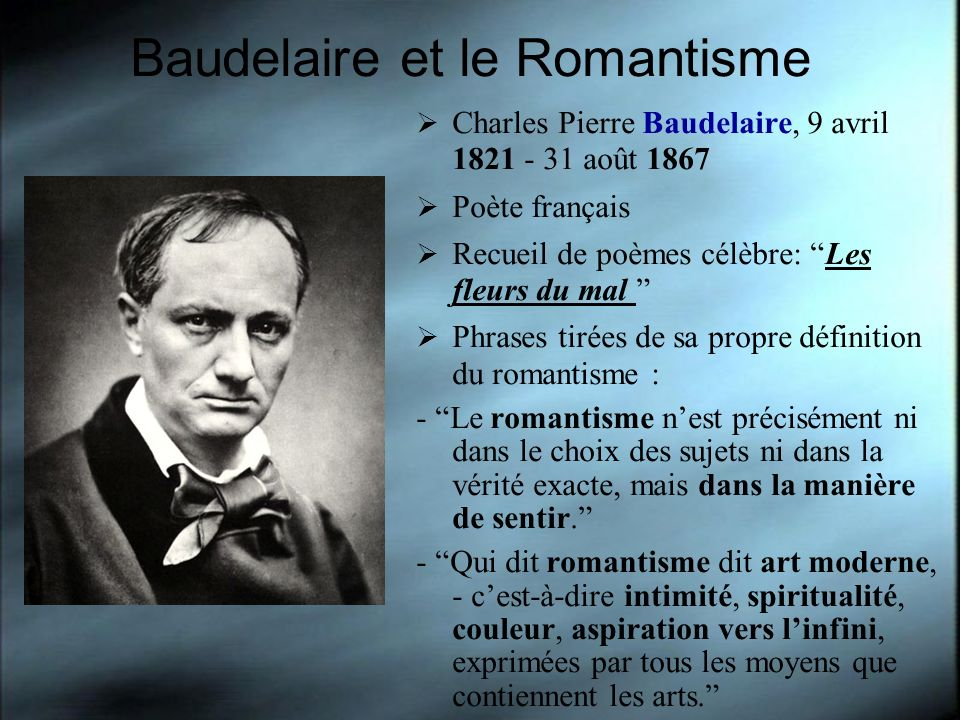 baudelaire essays amazon Baudelaire has 6 ratings and 0 reviews: published december 1st 1963 by prentice hall, 192 pages, hardcover.