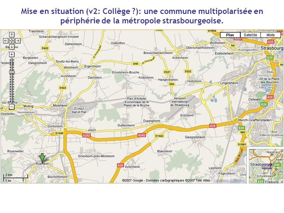 Mise en situation (v2: Collège
