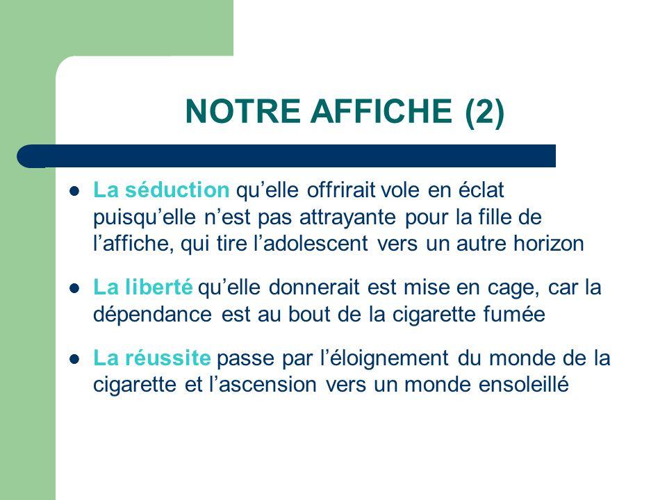 NOTRE AFFICHE (2)