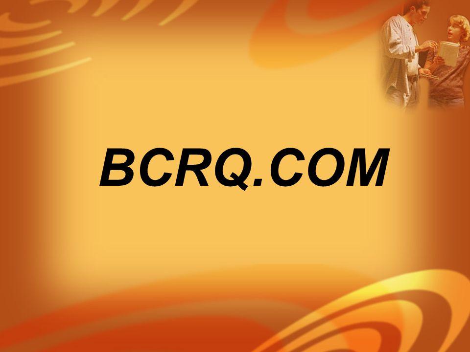BCRQ.COM