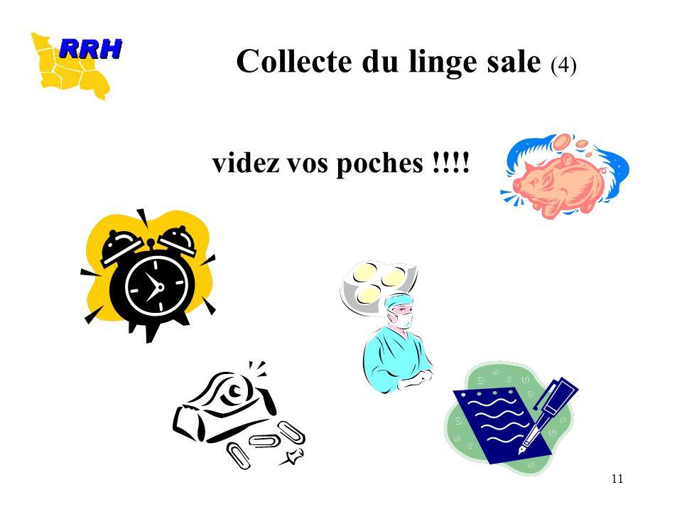 Collecte du linge sale (4)
