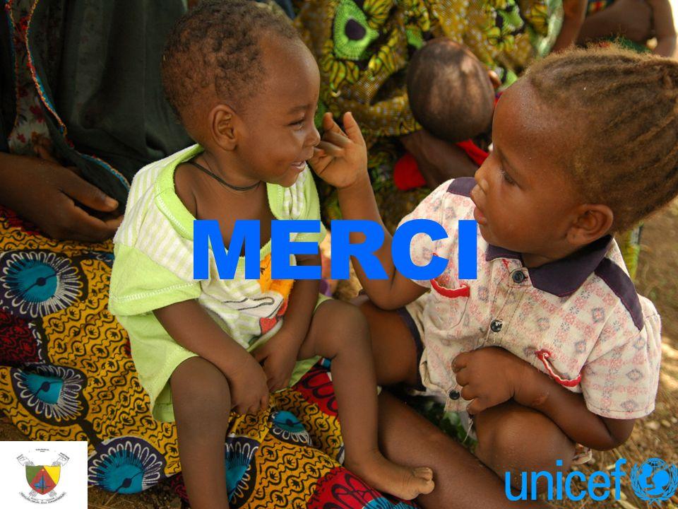 MERCI Abidjan le 12 février 2008