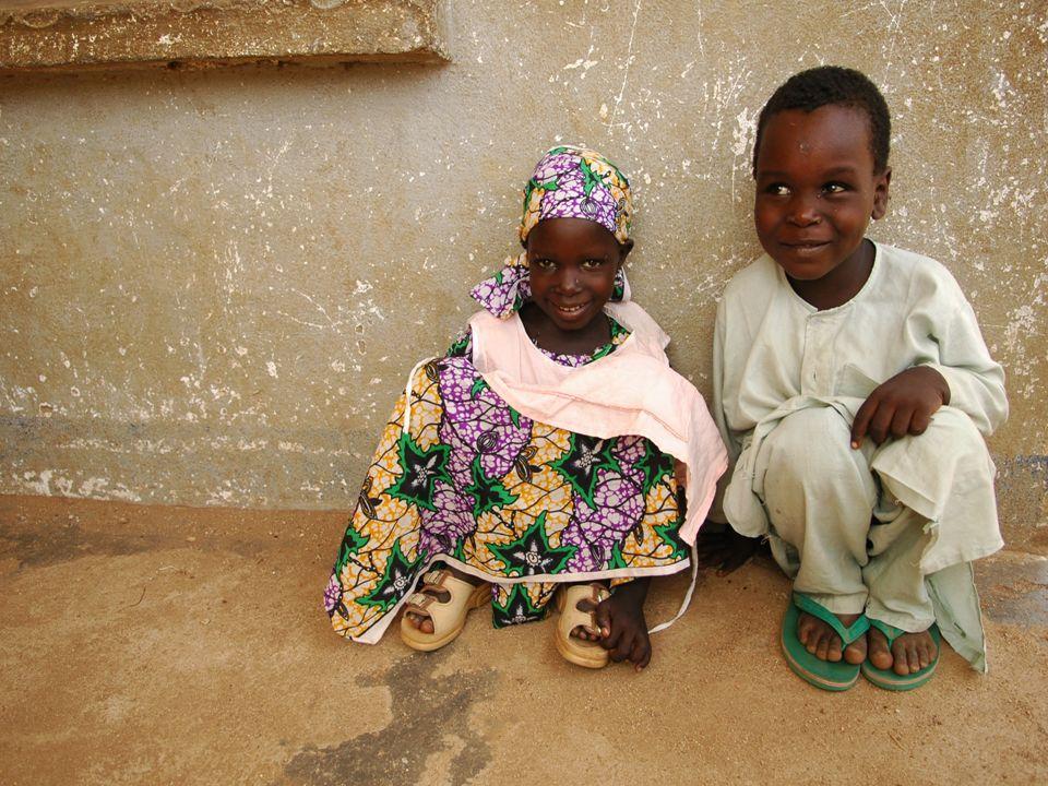 Abidjan le 12 février 2008