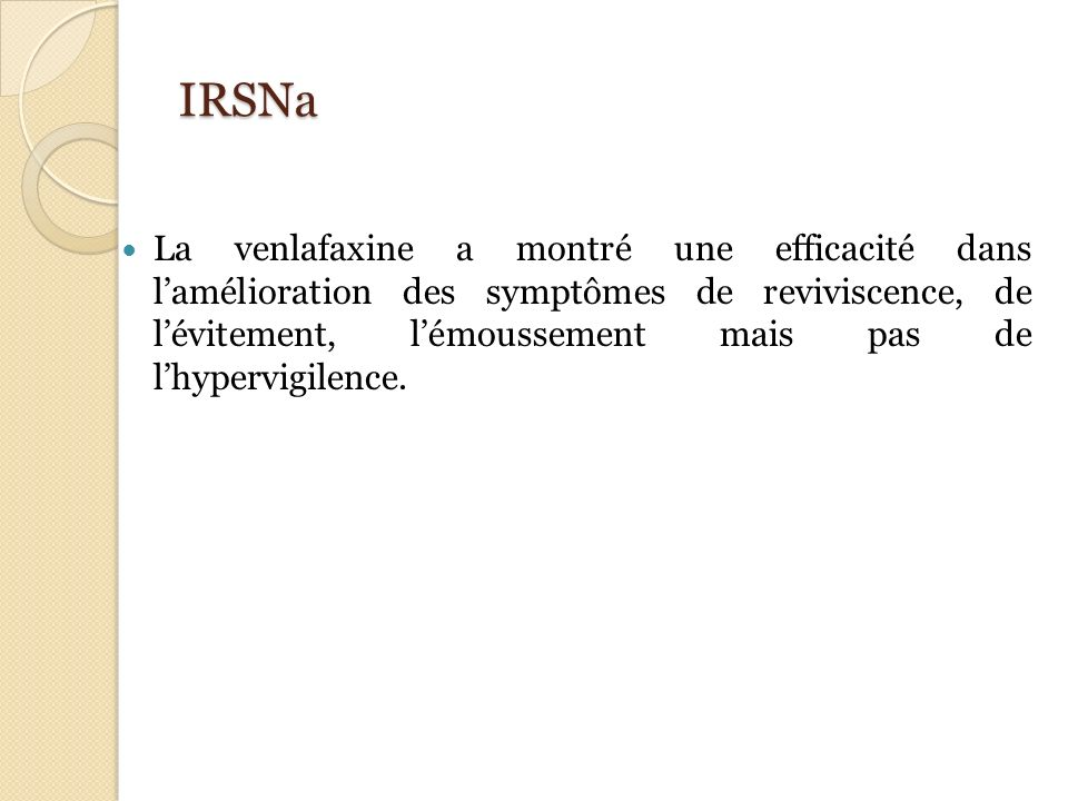 IRSNa