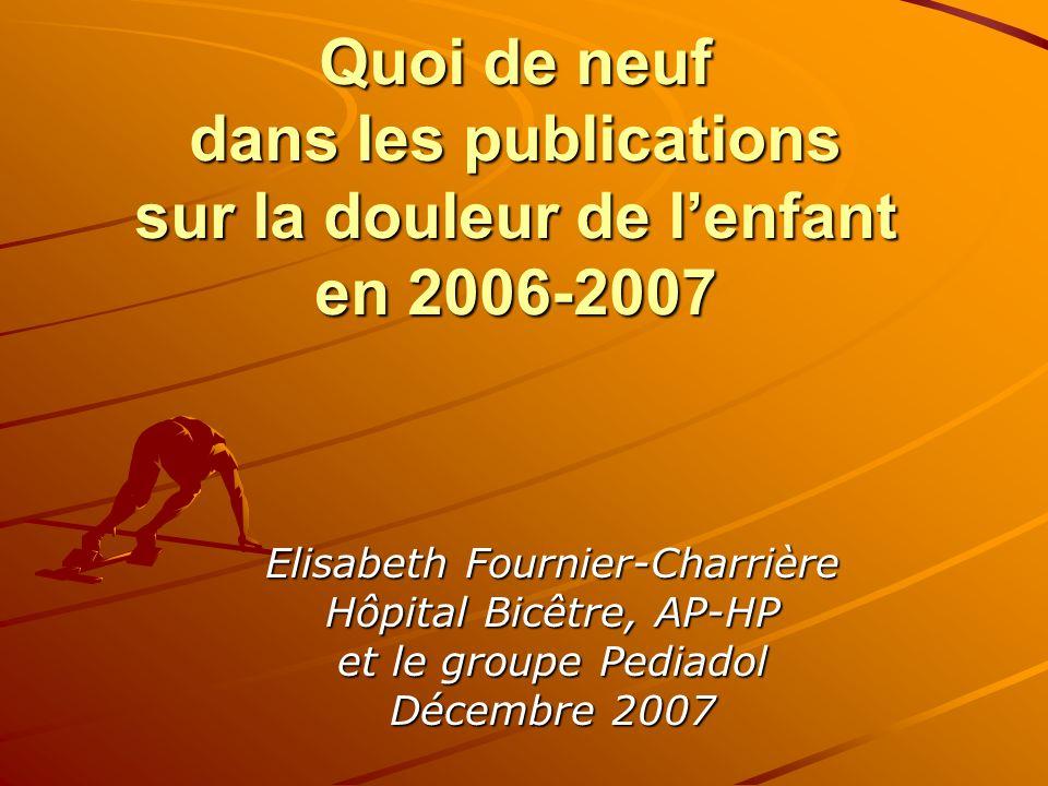 Elisabeth Fournier-Charrière