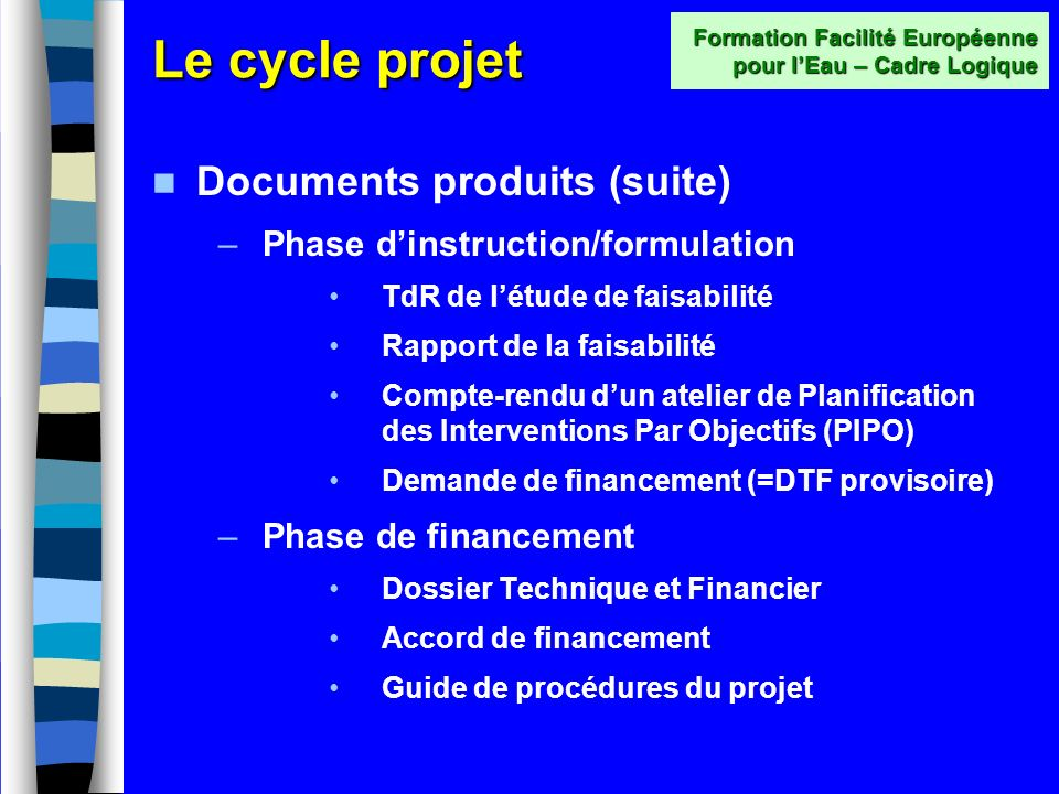 KCC Capacity Building Programme