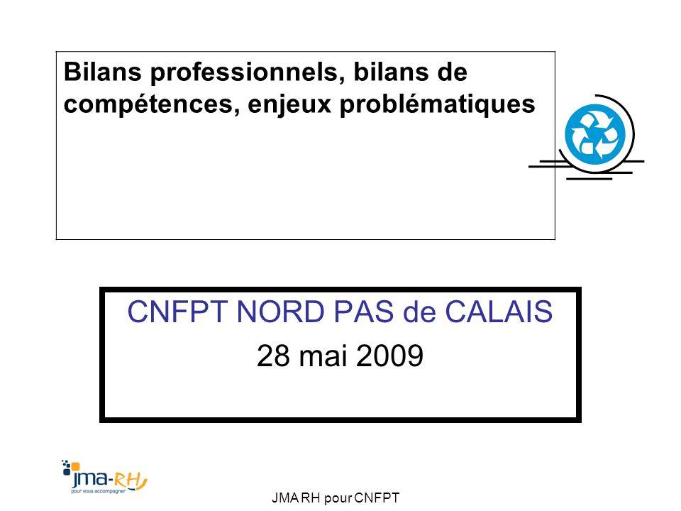 CNFPT NORD PAS de CALAIS 28 mai 2009
