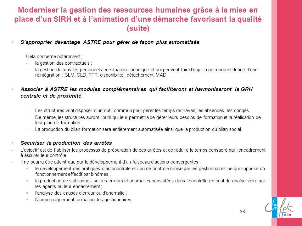 projet pour la fonction ressources humaines novembre ppt t u00e9l u00e9charger
