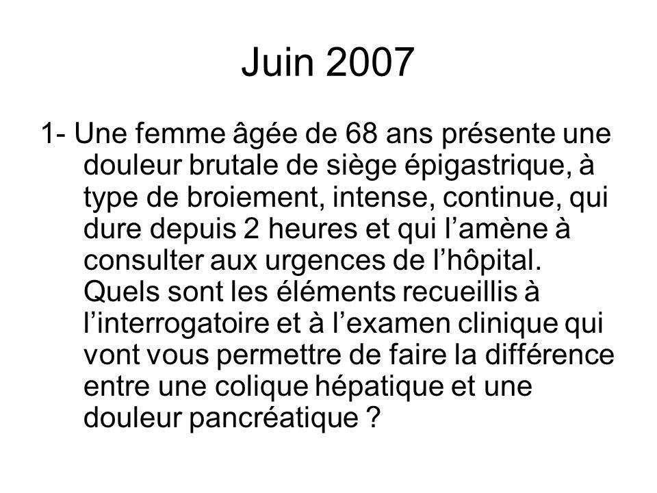 Juin 2007