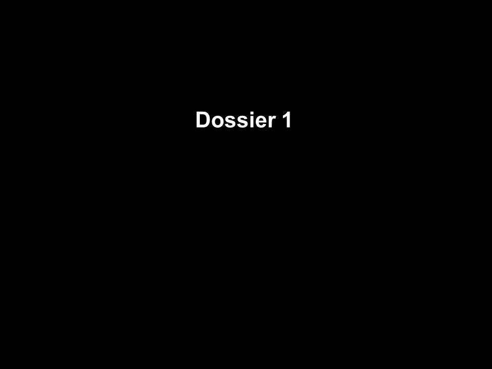 Dossier 1 5