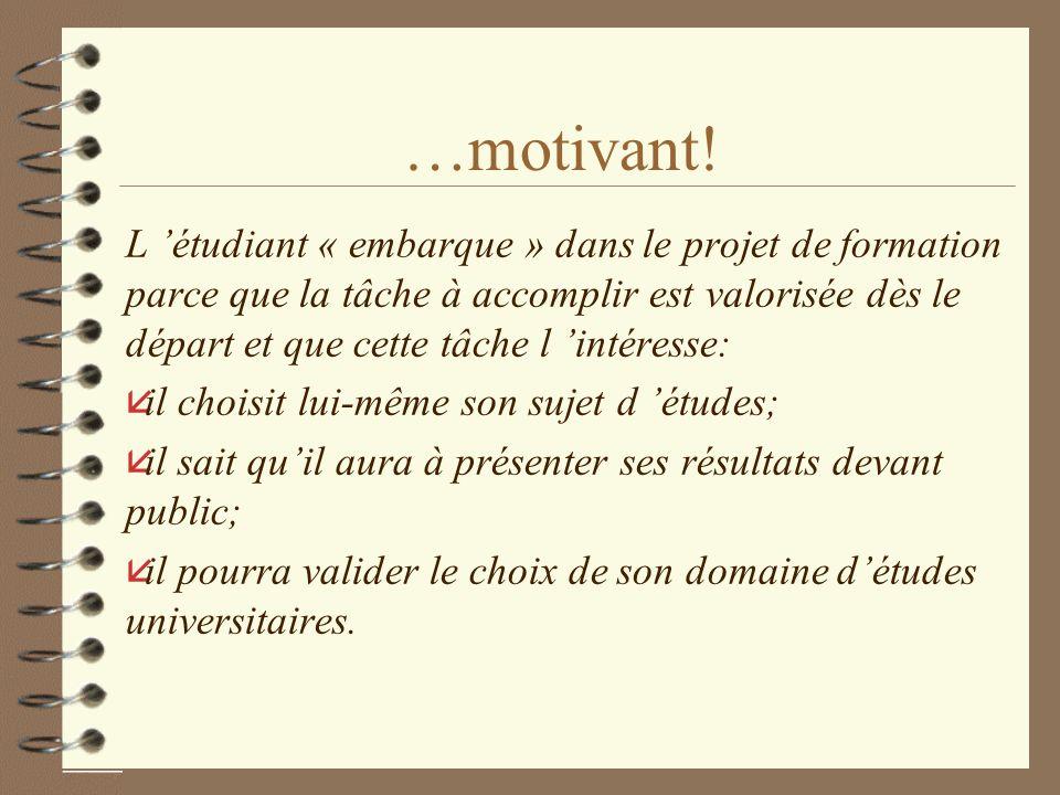 10/15/98 …motivant!