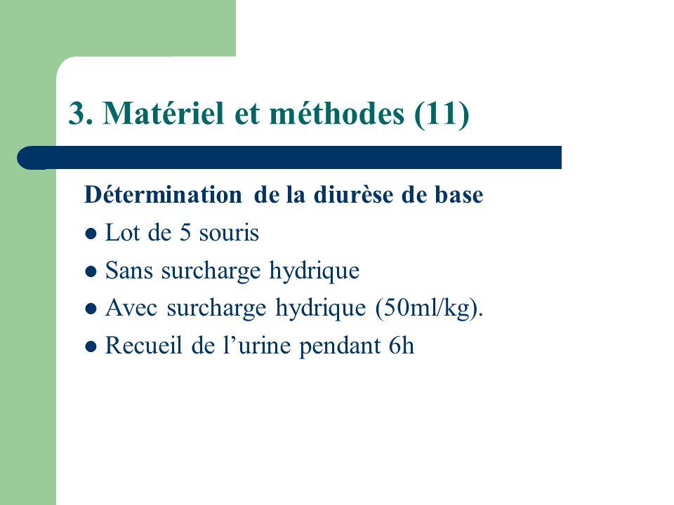 3. Matériel et méthodes (11)