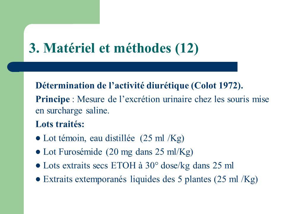3. Matériel et méthodes (12)
