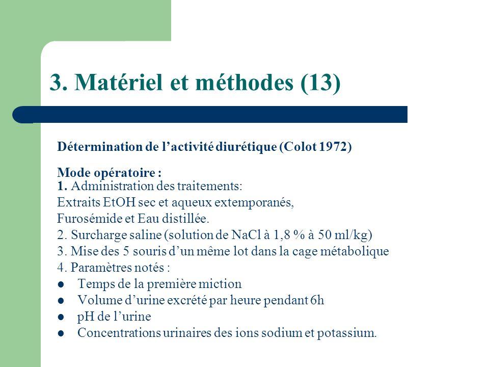 3. Matériel et méthodes (13)