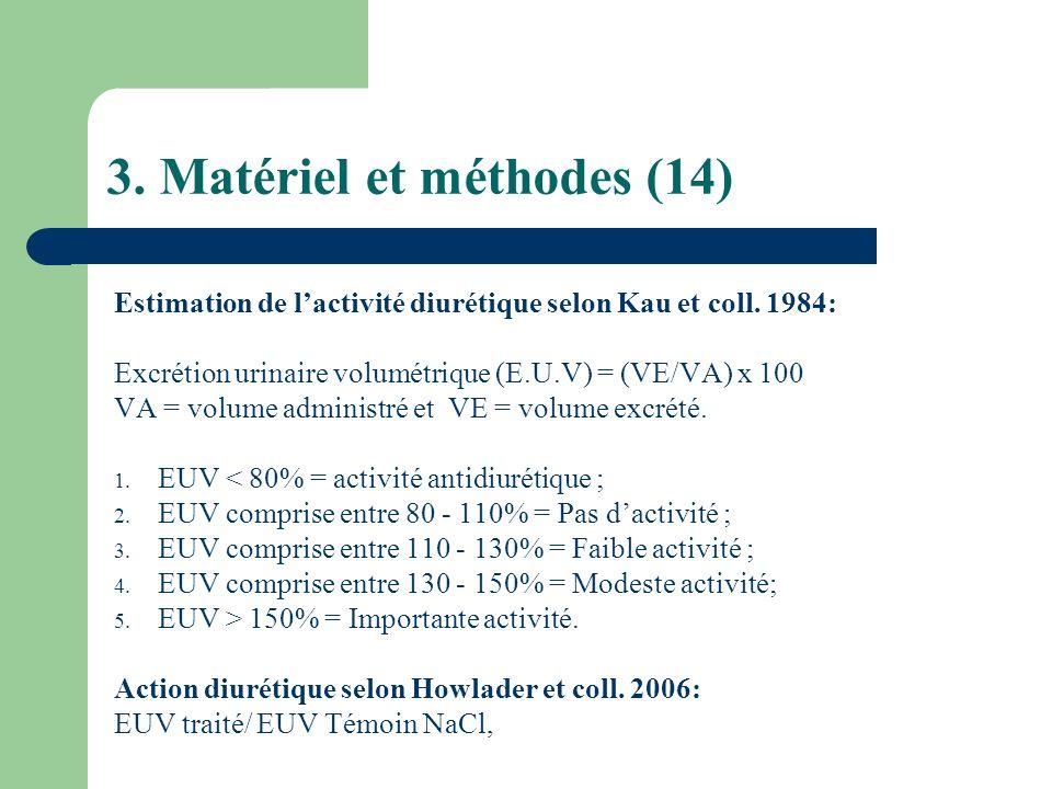 3. Matériel et méthodes (14)