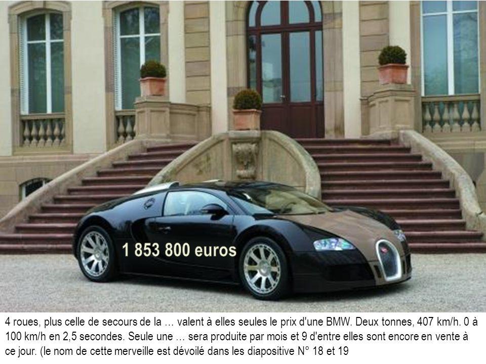 1 853 800 euros