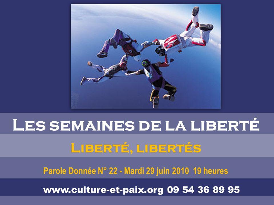 www.culture-et-paix.org 09 54 36 89 95