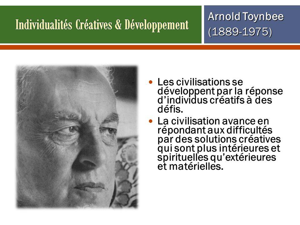 Individualités Créatives & Développement