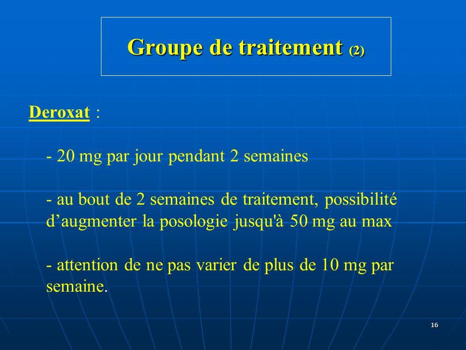 Groupe de traitement (2)