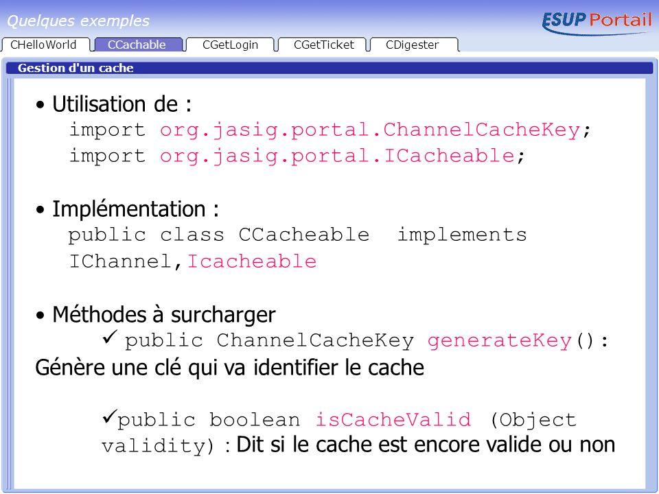 import org.jasig.portal.ChannelCacheKey;