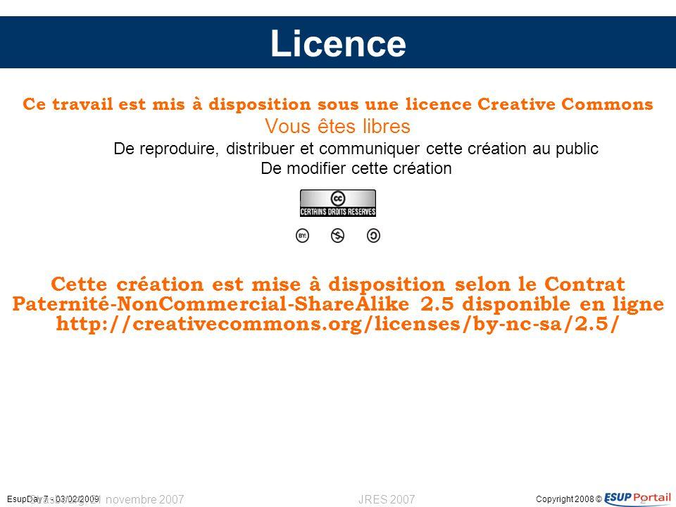 Ce travail est mis à disposition sous une licence Creative Commons