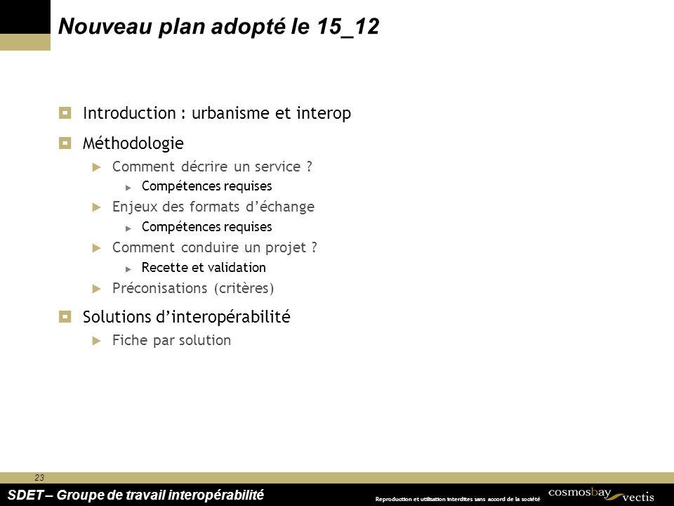 Nouveau plan adopté le 15_12