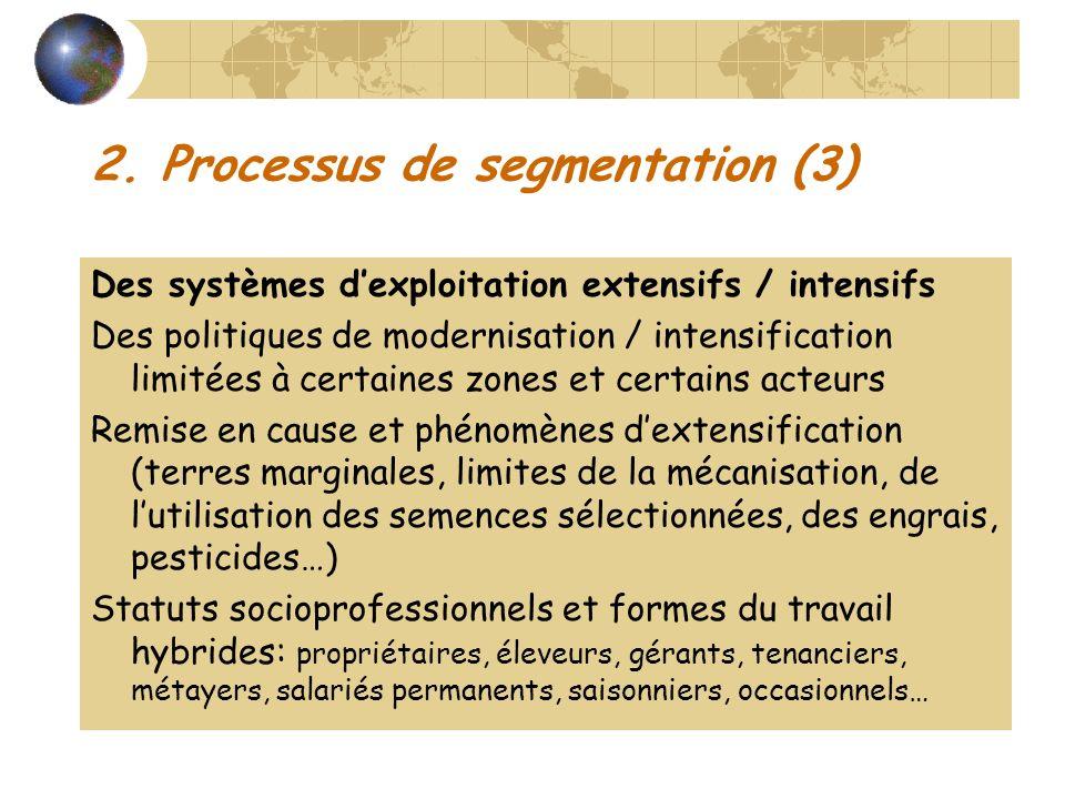 2. Processus de segmentation (3)