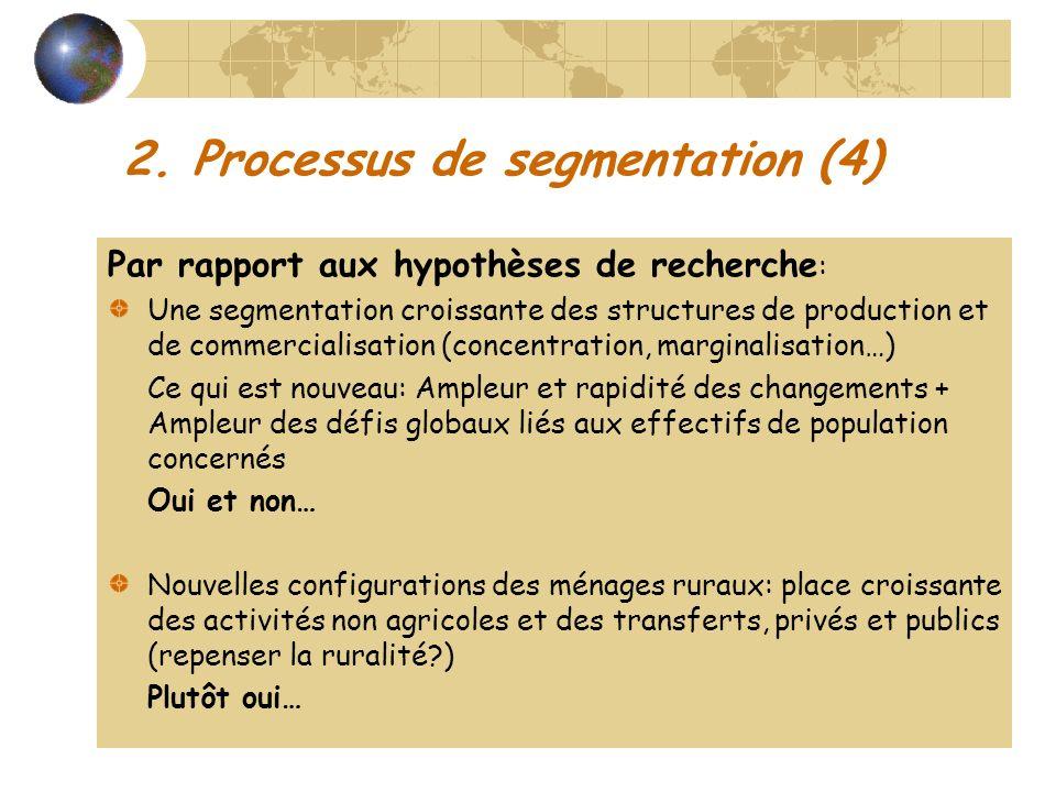 2. Processus de segmentation (4)