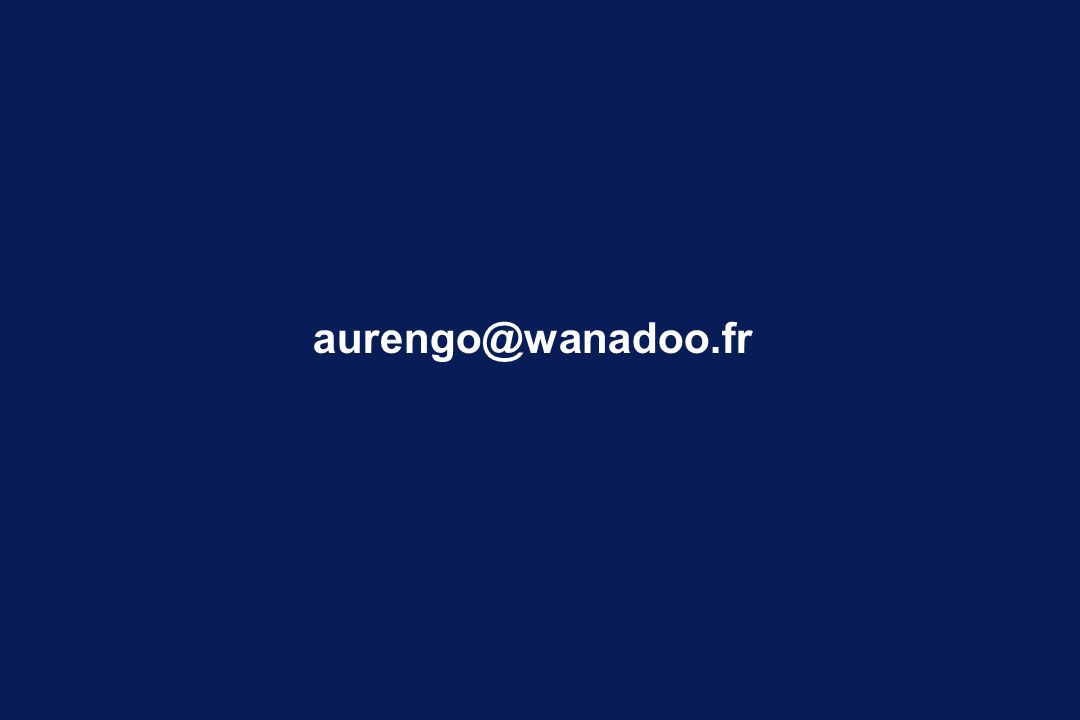 aurengo@wanadoo.fr