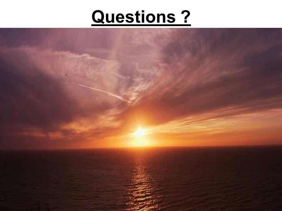 Questions Pub mail, Michel Gay donne une conférence dont le titre est : « Energies du futur : rêves et réalités »