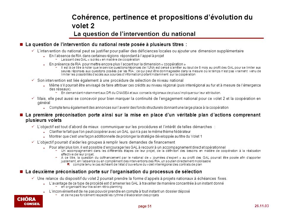 Valuation mi parcours du pic leader ppt t l charger - A bout portant definition ...