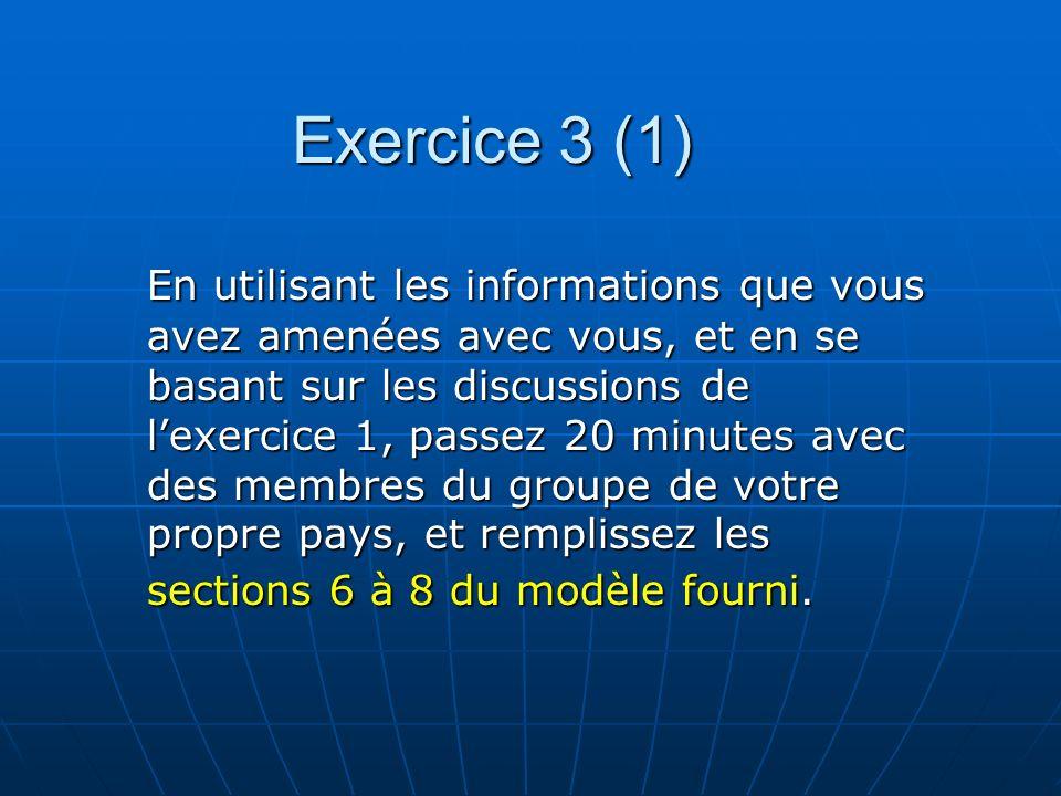 Exercice 3 (1)
