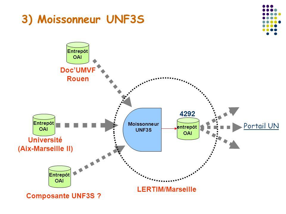 3) Moissonneur UNF3S Doc'UMVF Rouen 4292 Portail UN Université
