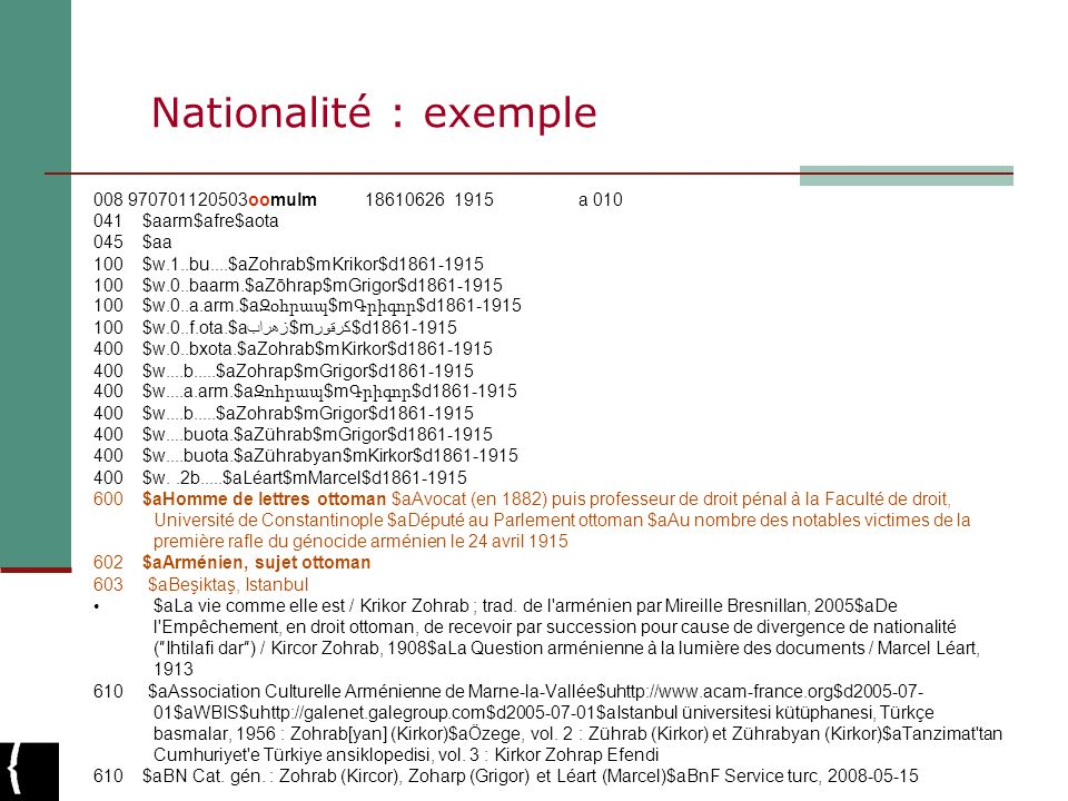 Nationalité : exemple 008 970701120503oomulm 18610626 1915 a 010