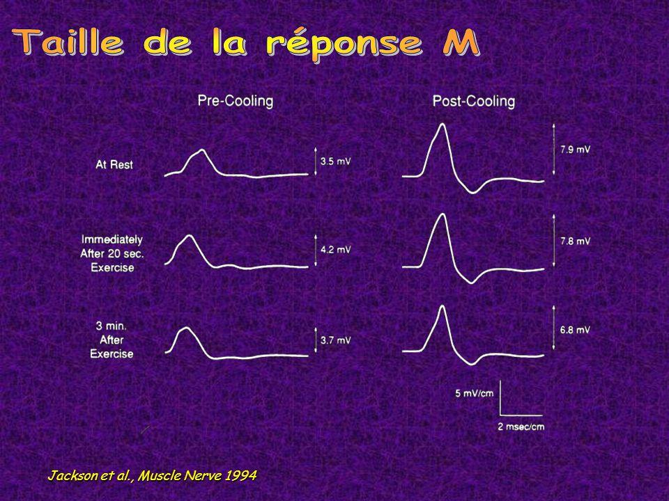 Jackson et al., Muscle Nerve 1994